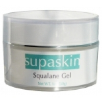 1supaskin Squalane Soothing and Healing Gel - 30ml