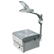 M1705 Overhead Projector