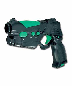 XBox Light Gun