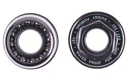 4-Jeri 4Jeri Smart A**e Bottom Bracket
