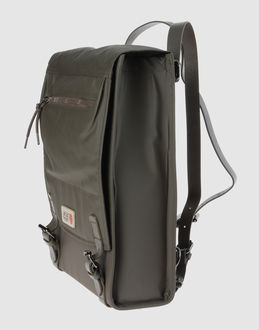 BAGS Rucksacks MEN on YOOX.COM