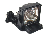 LAMP MODULE FOR INFOCUS LP820/PROXIMA DP8200X PROJ
