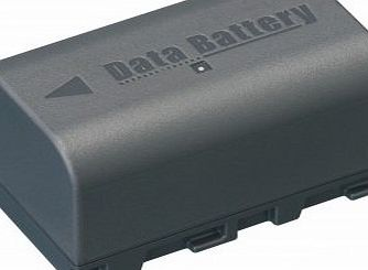AAA Products High Capacity - Rechargeable Battery for JVC EVERIO GZ-MG130EK  Camcorder - Capacity : 1500mAH - AAA Products - 12 Month Warranty