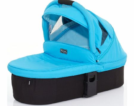 ABC Design Cobra/Mamba/Zoom Carrycot Rio
