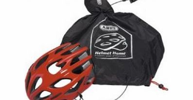 Abus Cycle Helmet Home