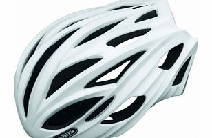 Abus In-Viss Cycle Helmet