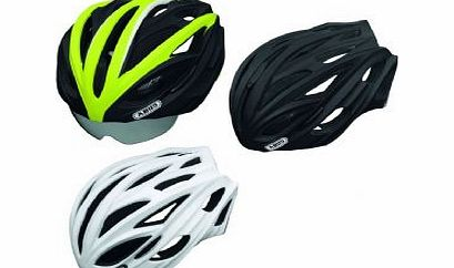 Abus In-vizz Cycling Helmet