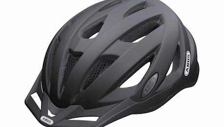 ABUS Urban I Adult Cycle Helmet