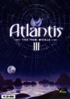 Atlantis III PC