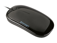 Kensington Ci73m Wired Mouse