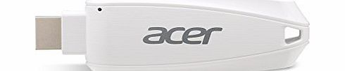 Acer MHL Wi-Fi Adapter - White