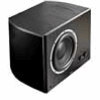Acoustic Energy AE AELITE 8 Subwoofer