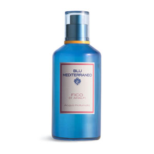 Acqua Di Parma Blu Mediterraneo Fico di Amalfi EDT Natural Spray 120ml