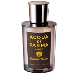 Acqua Di Parma Collezione Barbiere After Shave Alcoholic Lotion