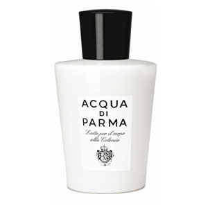 Acqua Di Parma Colonia Body Lotion 200ml
