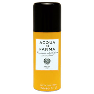 Acqua Di Parma Colonia Deodorant Alcohol Free Spray 150ml