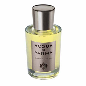 Acqua Di Parma Colonia Intensa Eau de Cologne Spray 100ml