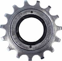 ACS CLAW FREEWHEEL