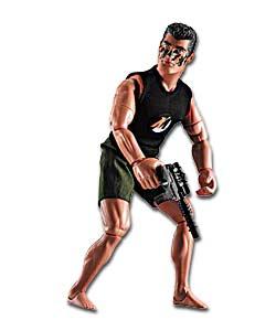 [Image: action-man-camo-me.jpg]