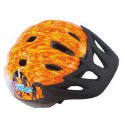 Action Man Cycle Helmet Uni Size