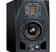 A3X Active Studio Monitor Single - Nearly New