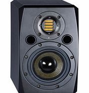 S1X Active Nearfield Studio Monitor Single