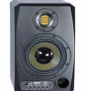 S2X Active Nearfield Studio Monitor Single