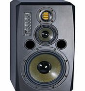 S3X-V Active Near-/Midfield Studio Monitor