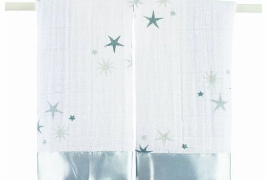 Aden   Anais Issie Security Blanket - Twinkle
