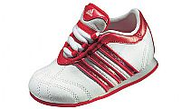 Adidas Adigirl Babies Infants Trainers