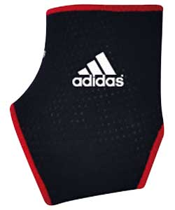 Adidas Ankle Support - Small/Medium