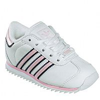 Adidas Babies Country Ripple Infants Trainers