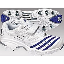 ***NEW*** adidas 22Yds Low II Cricket 2008