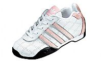 Adidas Tuscany Babies Infants Trainers