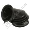 Water Inlet Compartment Hose Bend