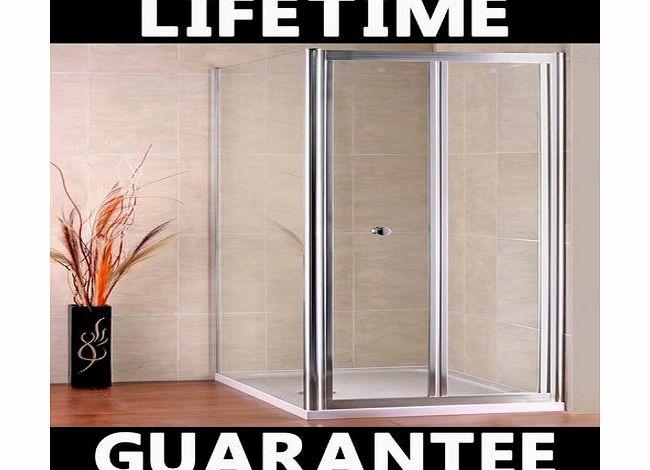 900mm bifold shower doors for 10 panel bifold door