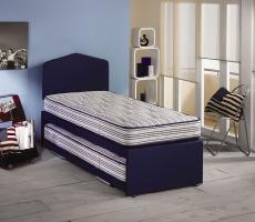 Ortho-Sleep 3ft Single Guest Bed