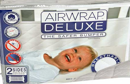 Airwrap Deluxe 2 Sided