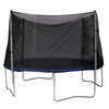 AIRZONE 12ft 4 Leg Enclosure (4930)