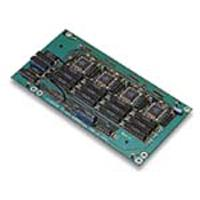 EQ16 16 channel EQ board