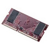 EXM128 Expansion Board for the MPC500,