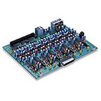 IB-D8DA DD8 analogue output board