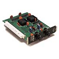 IB804A 8 channel ADAT I/O card