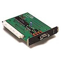 IB805R RS422 interface for DD8