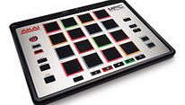 MPC Element Music Production Controller -