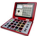 MPC Fly 30 Controller for iPad (30 Pin