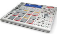 MPC Studio Music Production Controller