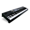 MPK 88 Hammer-Action USB/ MIDI Keyboard