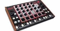 Rhythm Wolf Analog Synth and Drum Machine -