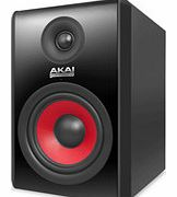 RPM500 Studio Monitor Black (Single)